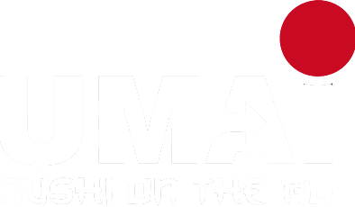 Umai Sushi on the Go Emmeloord